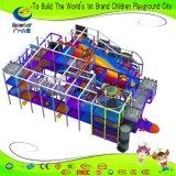 Спортивная площадка космоса опирающийся на определённую тему крытая для оборудования парка Amusementt
