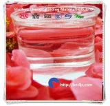 Uso concreto máximo de Superplasticizer no Grout/almofariz