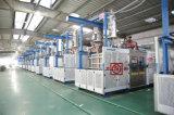 Fangyuan automatische ENV Plastikformenmaschine mit Vakuum