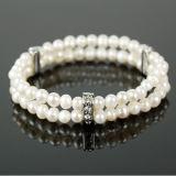 Bracelet (SLC8295)