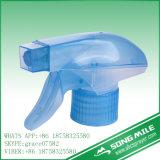 28/410 neuer Deckel-Plastiktriggersprüher für Garten