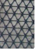 Triangular-Grid
