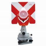 Preiswertes hohe Genauigkeits-Übersichts-Prisma für Sokkia Gesamtstation (FDC14B-S)