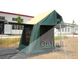 Tenda superiore del tetto (CRT8002)