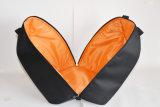 Bolso impermeable de encargo del casco de la motocicleta de la bicicleta