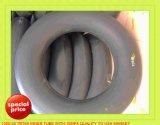 Tubo interno butílico y tubo interno natural