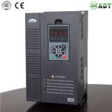 Vector universal de la CA 3 mecanismo impulsor del convertidor de frecuencia de la fase 50/60Hz/Inverter/AC/mecanismo impulsor de la velocidad del motor