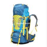 De OpenluchtZakken met hoge capaciteit van Sporten, de Zakken van het Alpinisme van de Vrije tijd van de Reis te voet