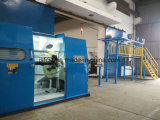 Bvr, konservierte Rvv Draht, die Legierungs-Aluminiumdrähte, die Maschine verdrehen