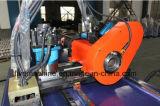 Гибочное устройство трубы пробки гибочной машины Dw89cncx2a-2s ручное гидровлическое