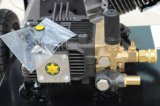 Arruela de alta pressão elétrica de Zt2500 250bar 14lpm com Ce