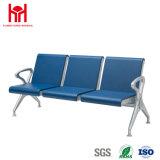 普及した熱い売出価格の待っている椅子のパブリックの椅子