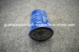 Filtro dell'olio universale dell'automobile 15400-Rta-003 per jazz della Honda