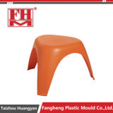 プラスチック注入の藤表の家具型