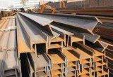 Materiale del segnale Q235 dell'acciaio per costruzioni edili