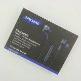 Telefone Earpod de Ome para Samsung S8 com Mic e telecontrole
