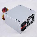 工場供給はATXのパソコン力250Wの切換えの電源を更新する