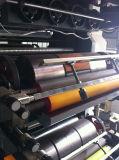6 Machine van de Druk van de Hoge snelheid van de kleur Flexographic (hty-6600 hty-62000) (Ce)