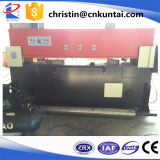 Hydraulische Träger-Ausschnitt-Maschine mit Cer-Bescheinigung