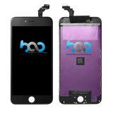 Tela do LCD do telefone móvel para a recolocação positiva do indicador do iPhone 6