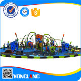 Kinder Playground Exercise Equipment für Outdoor Yl-D042