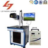 テーブルウェア包装の薬ボックスのための紫外線レーザーのマーキング機械