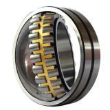 Hohes Precision Wheel Spherical Roller Bearing 22364MB mit Competitve Price Roller Bearing