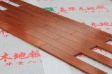 Moda de la teca natural de madera maciza y el mejor precio