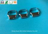 CNC Machining Stainless Steel Watch Caso Used di precisione su Wristwatch