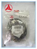 Número de parte 60266031 del sello del cilindro del brazo del excavador de Sany para Sy16