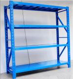 Шкаф хранения Shelving обязанности высокого качества средств для индикации & пакгауза