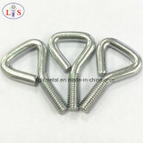 Attache/boulon d'oeil. /Hook Screw/Bolt avec Highquality