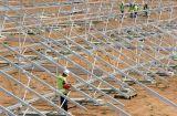Comitato solare di PV