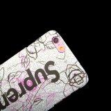 Caisse dure de beau de téléphone mobile de modèle PC de couverture arrière pour l'iPhone 6 6s plus