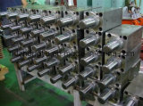 Cincel hidráulico del triturador del excavador para Furukawa, Soosan, pisón, Krupp, Stanley
