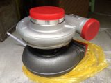 Turbocompresor Cummin Holset 3529032