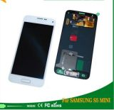 Bewegliches Display für Samsung Galaxy S5 Mini G800f G800 LCD Screen