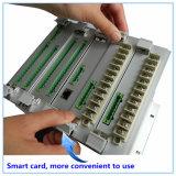 디지털 모터 과전압 보호 단위