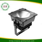 Indicatore luminoso di inondazione esterno della lampada del punto di alto potere del proiettore di IP65 400W LED