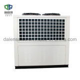 Meilleur Selling Mini Scroll Chiller (3HP-10HP)