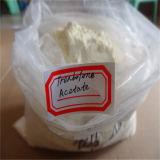 Edilizia di corpo steroide androgena anabolica dell'acetato di Trenbolone dell'acetato di Trenbolone Finaplix