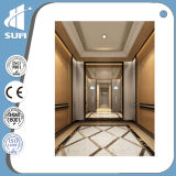 Capienza 800kg Speed 1.0m/S Passenger Elevator