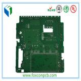 1.6mm Board ThicknessのLayer多重PCB Board