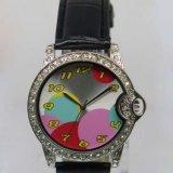Reloj de pulsera de alta calidad para mujer