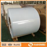 Alumínio revestido da cor (1100 1060 3003 3105)