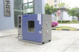 Air-Type chambre de température élevée (200 ou 300deg) d'essai de vieillissement