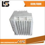Gussaluminium-industrieller Nähmaschine-Tisch kundenspezifischer Hersteller