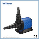Precio de fábrica para el motor Hl-Srdc2500 de la C.C. de la bomba de agua 24V