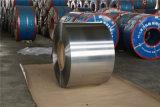 O Cr de SPCC laminou a bobina/folha de aço