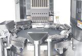 Máquina de enchimento inteiramente automática da cápsula (NJP-2-1200C)